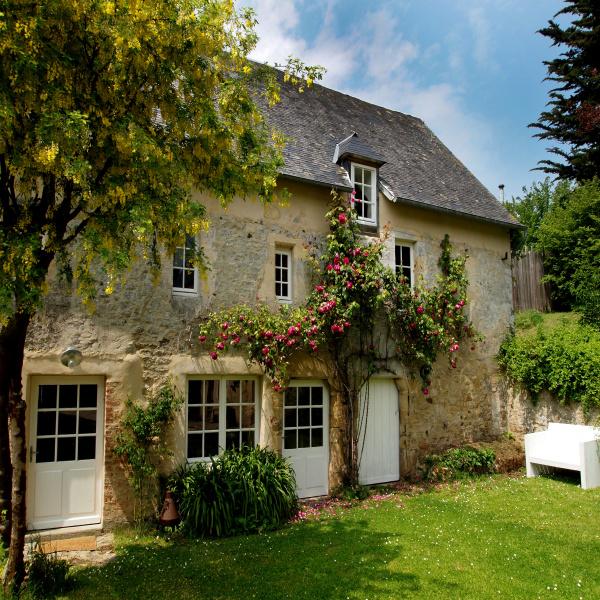 Offres de vente Maison Saint-Laurent-sur-Mer 14710