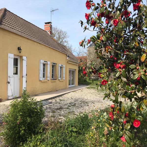 Offres de vente Maison Le Molay-Littry 14330