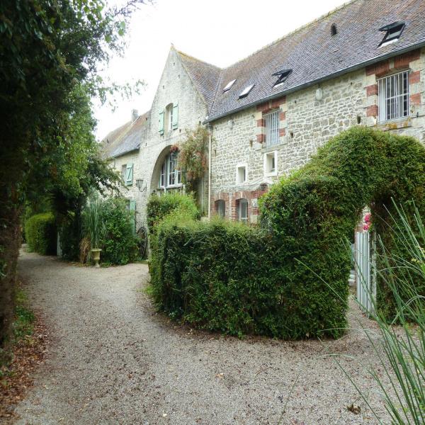 Offres de vente Propriete Bayeux 14400