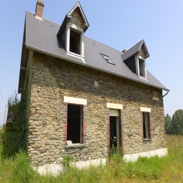 Offres de vente Maison Cormolain 14240