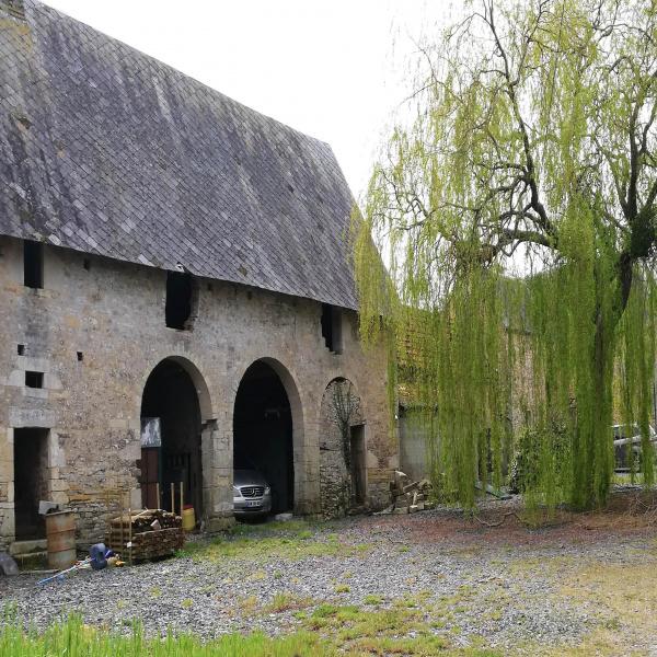 Offres de vente Maison Trévières 14710